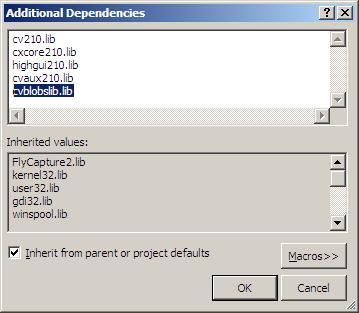 ObjectDetection4