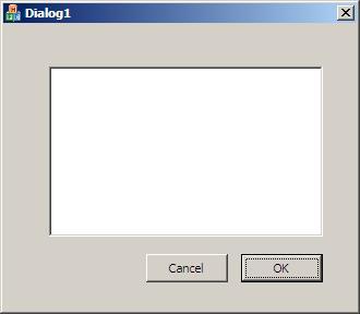resizeable_dialog2