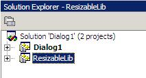 resizeable_dialog4
