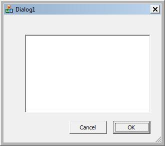 resizeable_dialog7