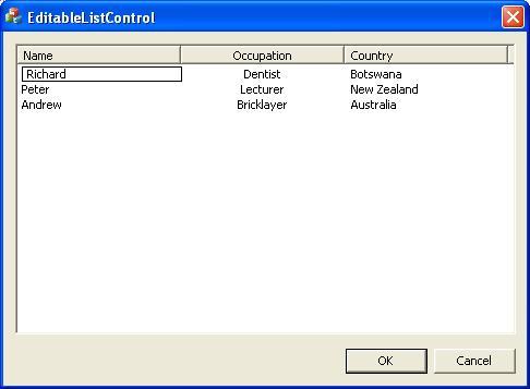 editableList11