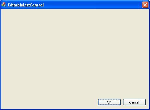 editableList4
