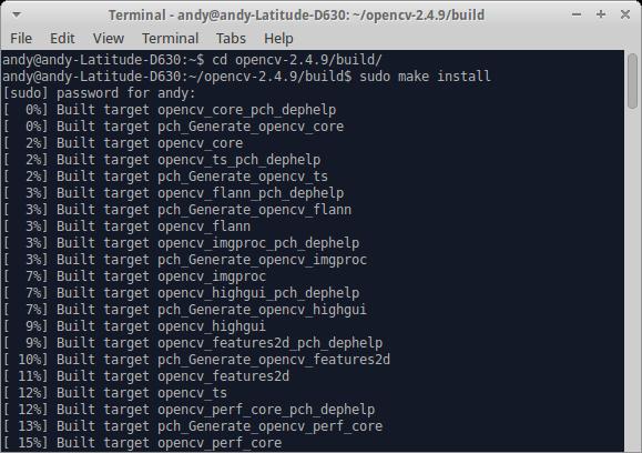 Opencv_codeblocks10