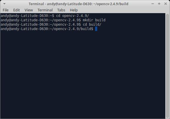 Opencv_codeblocks2