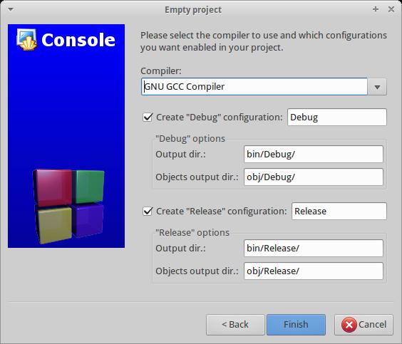 Opencv_codeblocks6