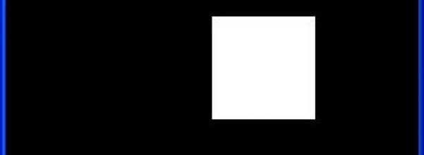 OpenGL_VS_8