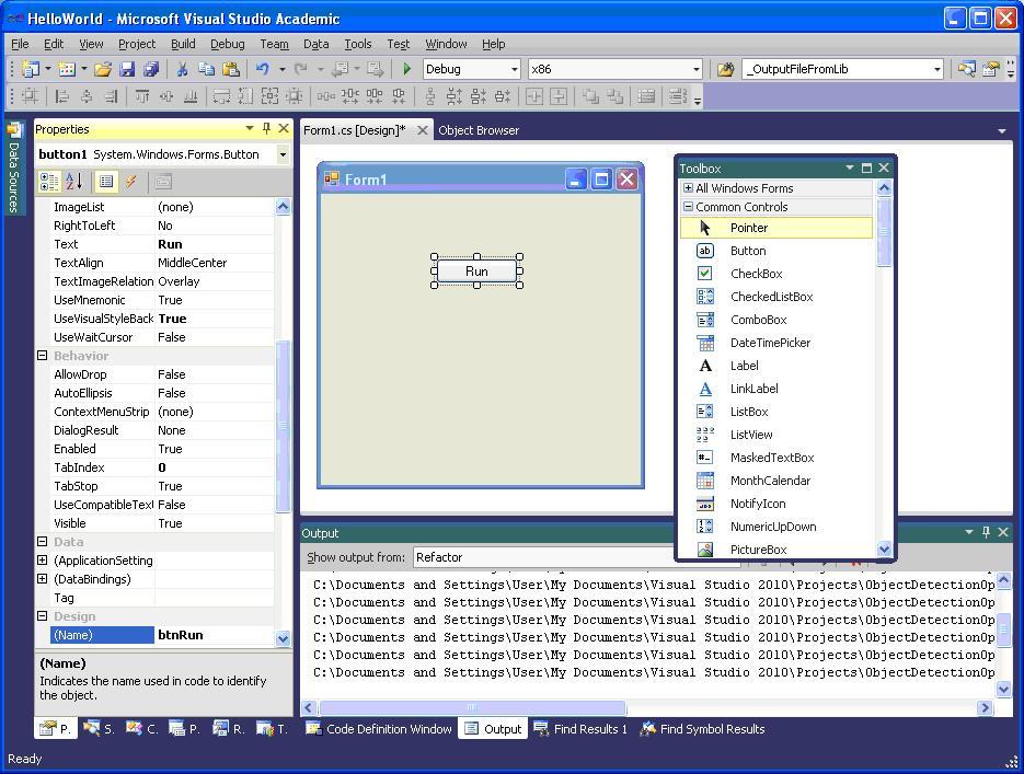 Spire Xls Read Excel