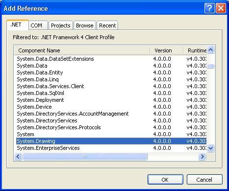 WPF binding Image in XAML and MVVM | technical-recipes com